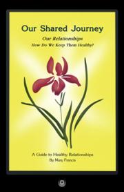 guide-3-pdf