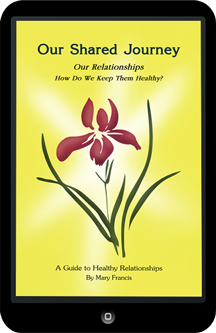 A Guide to Our Relationships (PDF Download)