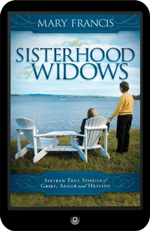 The Sisterhood of Widows (PDF Download)