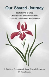 1c75c763017e Survivor's Guide for Holidays and Special Occasions | The Sisterhood ...