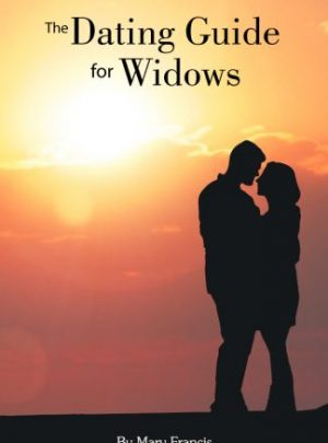 Dating Guide for Widows (PDF Download)