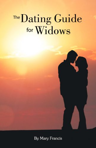 Dating Guide for Widows