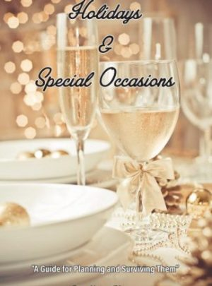 Holidays and Special Occasions (PDF Download)