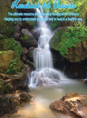 Handbook for Grievers