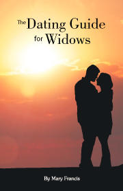 A Guide to Our Relationships. - A guide for widows.